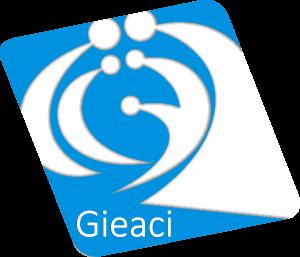 GIEACI