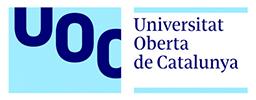 UOC-simposi