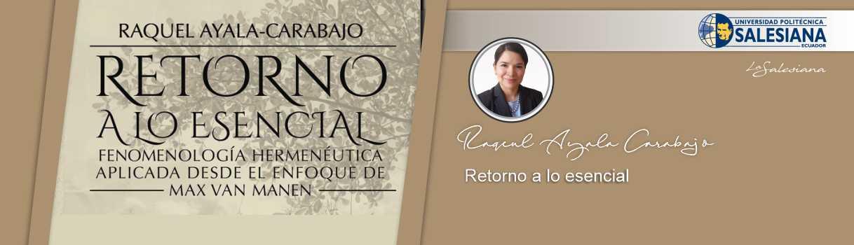 Raquel Ayala Carabajo